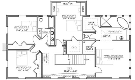 16 cool open floor plan farmhouse new on best 25 small 16 cool open floor plan farmhouse of wonderful building
