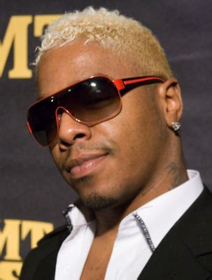 blonde haircuts for black guys black guys with blonde hair trendy or uncool