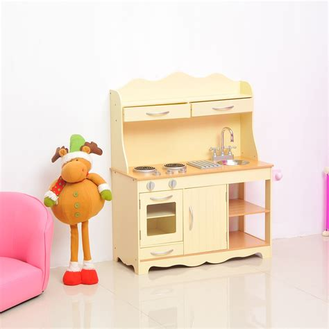 Kitchen Adorable Cheap Kids Play Kitchen Outdoor Play Cheap Play Kitchen Sets