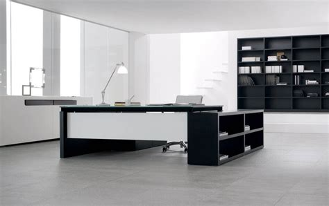 Minimalist Design House by Masculine Office Decor Gentleman S Gazette