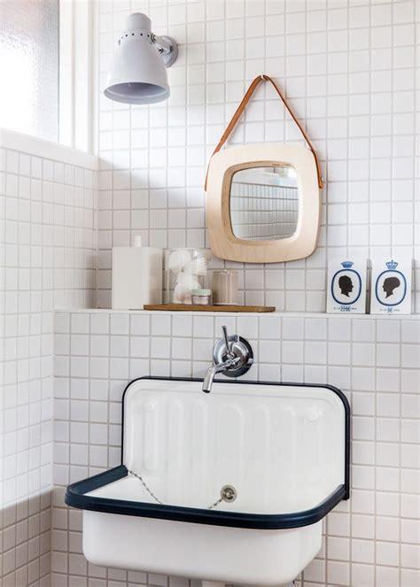 bathroom skylights melbourne design ideas atlite roof windows natural openable imanada 329 best bathrooms images on pinterest bathroom interior