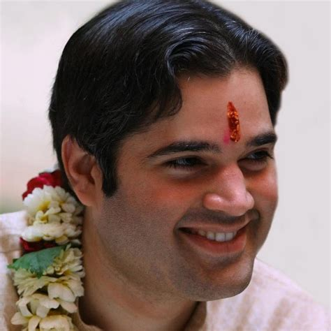feroze varun gandhi biography about family political feroze varun gandhi biography family address contact