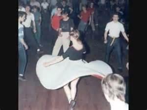 east mod s 1982 doovi