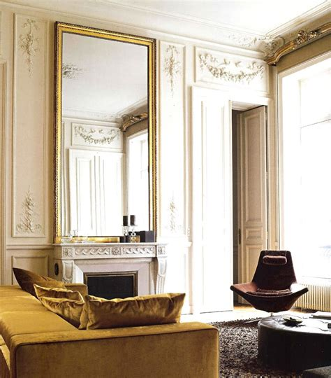 1000 images about interiors classic on