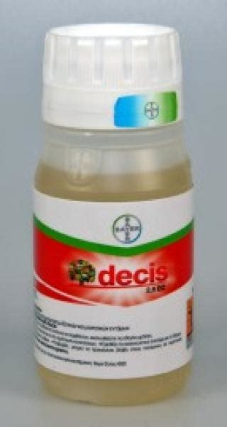 Bayer Decis 25 Ec 4ty shop decis 2 5 ec 100ml