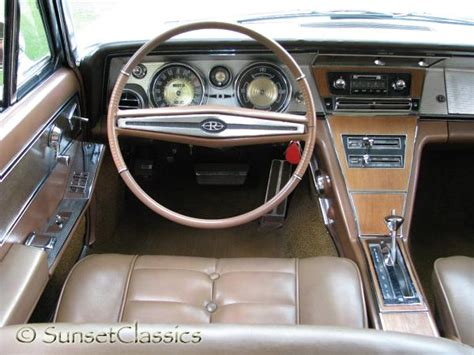 1964 Buick Riviera Interior by 1964 Buick Riviera Up Gallery 1964 Buick Riviera 97