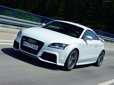 audi tt rs 2012 exotic car photo 77 of 158 diesel station