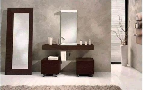 bathroom designs home depot home depot bathroom ideas