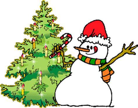 weihnachtsbilder tannenbaum bild 34 bis 37