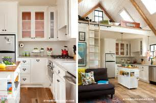 Tiny House Kitchen Ideas Tiny Kitchen Plans Home Decoration