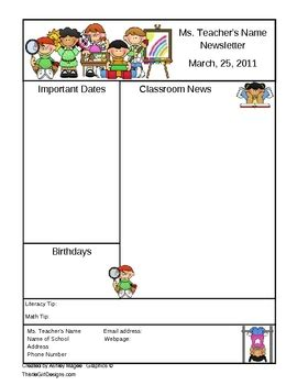 Cvc Scoot Short A Edition Write The Room Or Task Cards Paper Work Pinterest Teacher Templates For Teachers