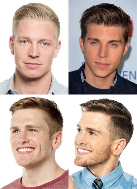 boy hair cut length guide 25 trending professional haircut ideas on pinterest