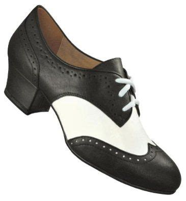 black and white womens oxford shoes aris allen s black and white spectator