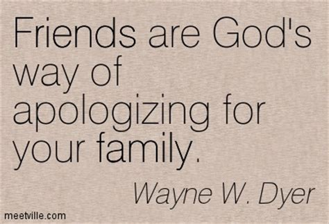 modeling family god s way books friends are god s way of apologizing for your family