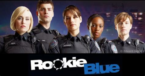 Acceptable Tv Premieres Tonight by Tonight Rookie Blue Premieres On Abc Global Rookie