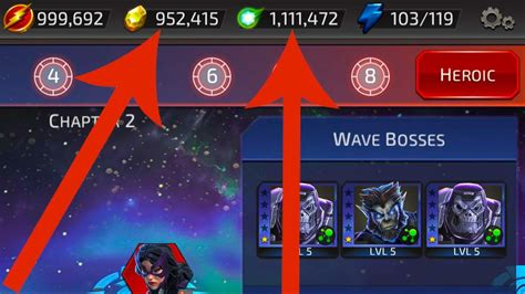mod game android no root dc legengs apk mod cheats 1 17 2 how to hack dc legends