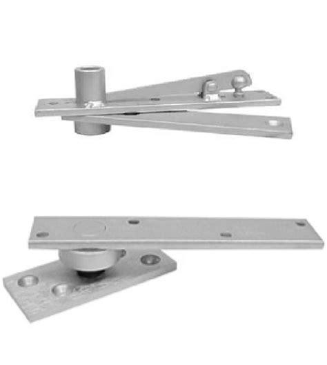 Pivot Door Hardware by Heavy Door Center Hung Pivot Set Abh 0370 Doorware