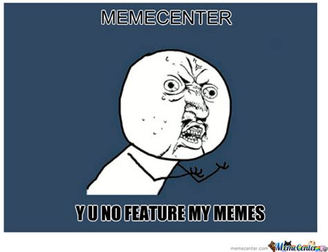 Memecenter By Mozziedoo Meme Center - why memecenter why by commandershepardftw meme center
