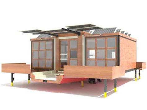 wellsuited single wide mobile home interior design 14 best images of trailer home design home design plan
