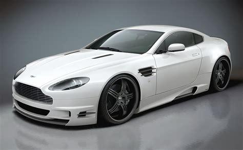 Aston Martin V8 Vantage Reliability aston martin v8 vantage reliability