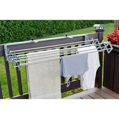 Clothes Dryer Shelf by Best 25 Clothes Dryer Ideas On Diy Electric Clothes Dryer Utility Room Furniture