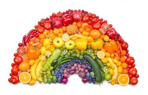 alimentazione di un alimentazione salutarmente it