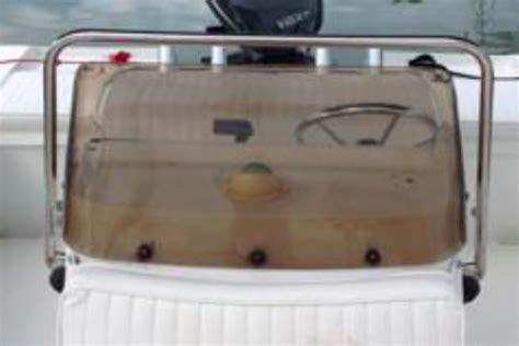 boat rental islamorada fl islamorada boat rentals charter boats and yacht
