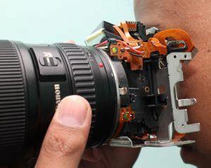 beli kamera rusak mati di malang jual beli kamera dan