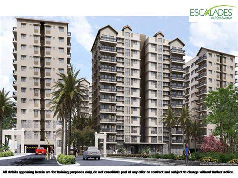 11th Floor by Escalades 20th Ave Cubao Qc Affordable Resort Condo