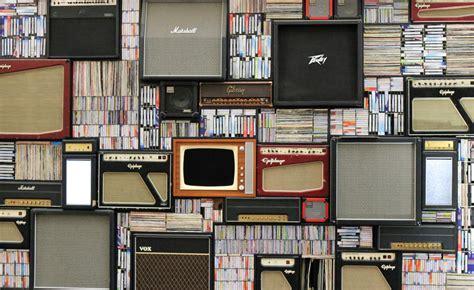 bookstore bookshelves free stock photo of bookcase bookshelves bookstore