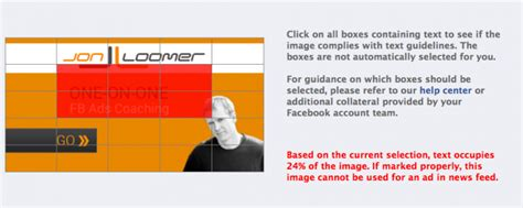 fb text overlay how to cite a book on facebook choice image how to guide