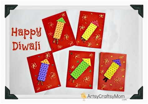 diwali arts and crafts for 1000 images about diwali crafts for children on