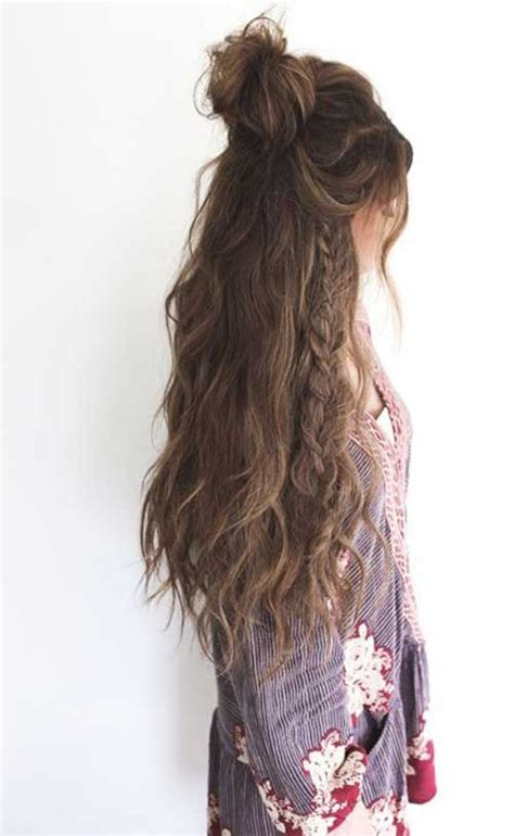 remi layered halo extensions 25 best ideas about halo hair extensions on pinterest