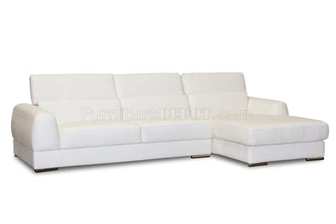 Sleeper Sofa Chicago Sleeper Sofa Chicago Smileydot Us