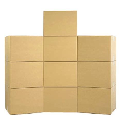 moving wardrobe boxes cheap 70 x large boxes buy moving boxes cheap in florida us