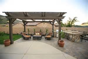wood tellis patio covers galleries western outdoor design and build serving san diego orange