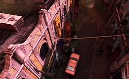 Image result for ps3 320gb uncharted 3