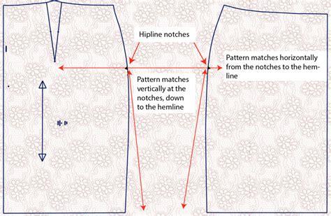 pattern matching lists ocaml matching pattern game
