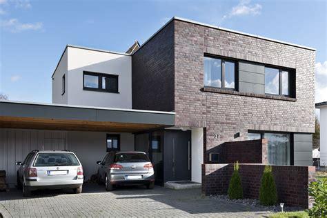 b 252 scher architektur b 220 scher architektur oldenburg - Architektur Oldenburg