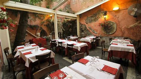 il giardino romano il giardino romano in rome restaurant reviews menu and