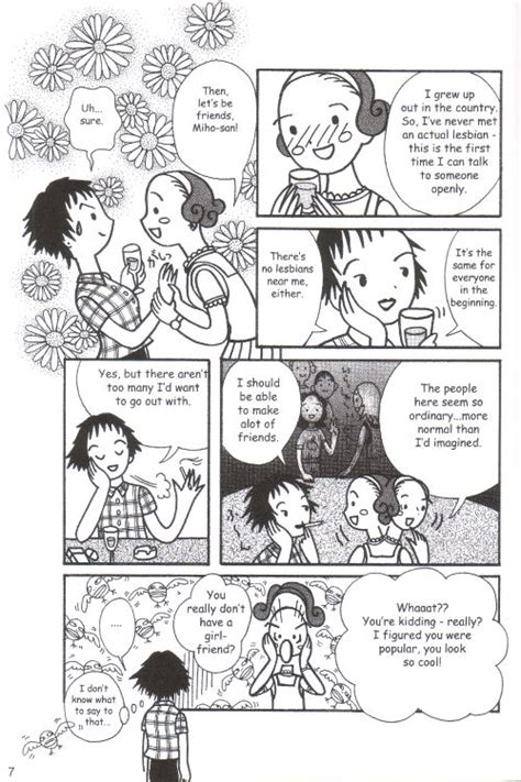 Pictures Of Lesbian Comics