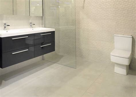 city tiles and bathrooms city tiles and bathrooms cork tile design ideas