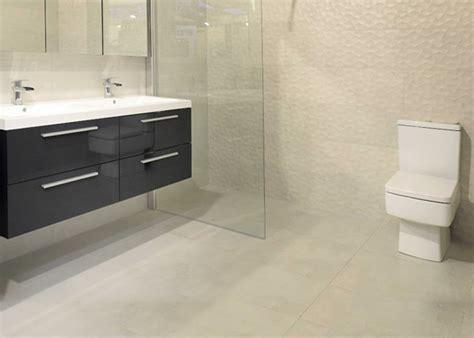 city tiles and bathrooms cork tile design ideas