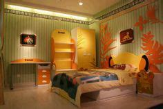 King Nala Bedroom by 1000 Images About King On The