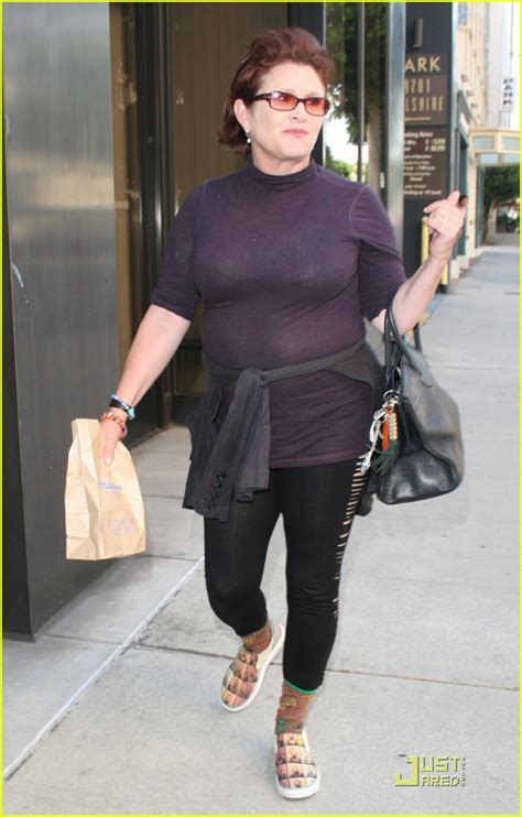 house see through carrie fisher see through 02 car interior design