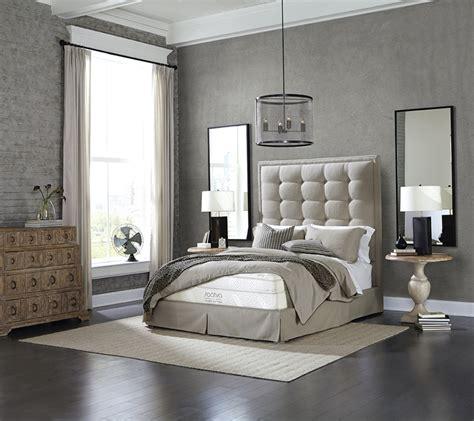 Saatva Bed by Saatva Luxury Mattress Makes The 2015 Inc 500 List