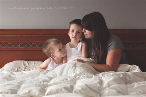 bed moms 10 question with photographer marissa gifford