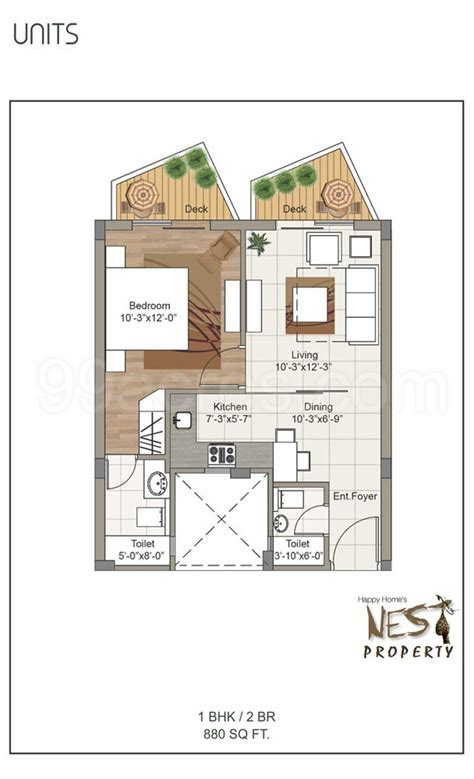 1 gaj in sq feet 100 1 gaj in sq feet 100 home design 100 gaj house