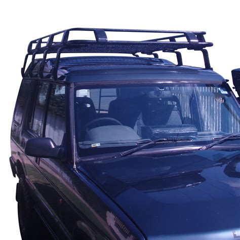 Discovery 2 Roof Rack by Roof Rack Land Rover Discovery Series I Ii 2200mm X