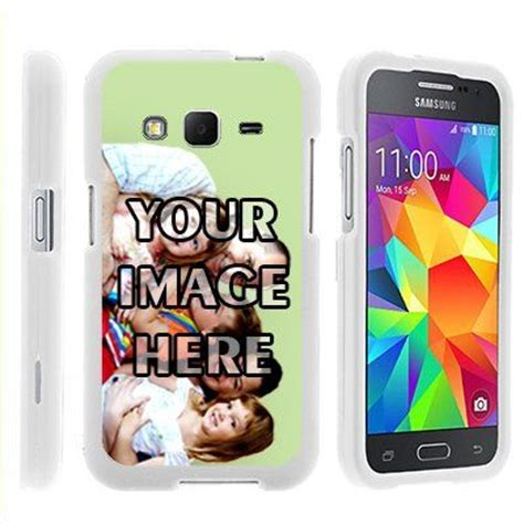 Casing Silicon Hardcase 3d New Design Samsung 1core 2e5e7 27 best images about phone on samsung shells and window view